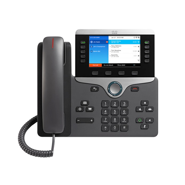 Upgrade your landline or replace your local phone